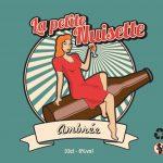 Etiquette Ambrée_page-0001