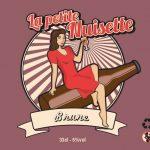 Etiquette Brune_page-0001