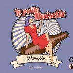 Etiquette Violette_page-0001